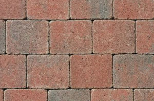 Tumbled Block Paving Yate (BS37)