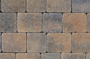 Tumbled Block Paving Rochdale (OL11)
